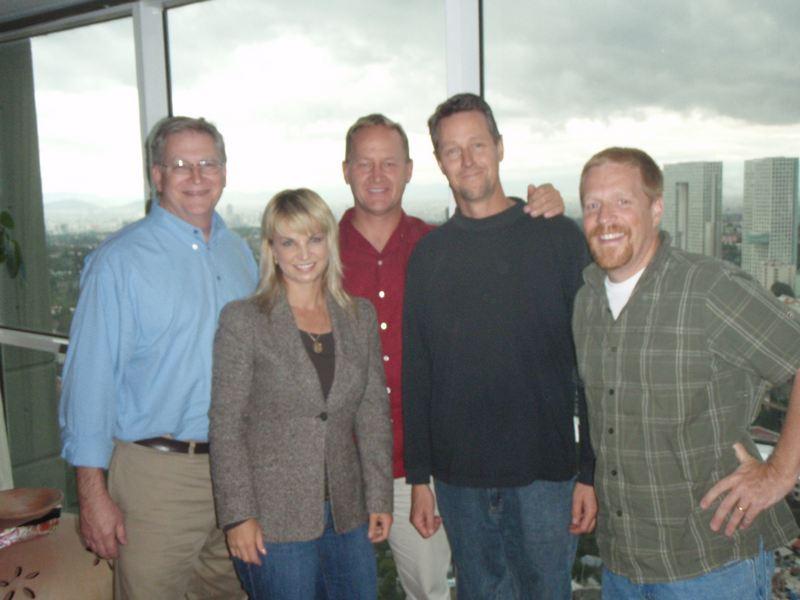 September 27, 2009 003
