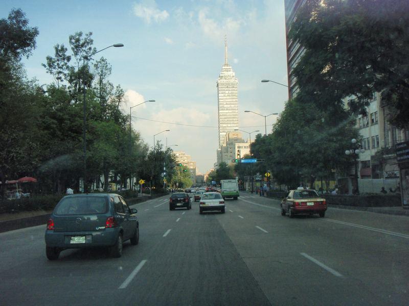 October 14, 2009 001