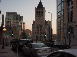 November 22, 2009 047